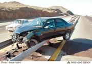 4_850614_L600-42-180-150-100 تصادفات | جمعیت طرفداران ایمنی راهها