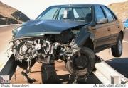 5_850614_L600-44-180-150-100 تصادفات | جمعیت طرفداران ایمنی راهها