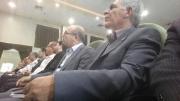 1-1070-180-150-100 دفتر جمعیت طرفداران ایمنی راهها در شهرکرد مرکز چهارمحال و بختیاری  | جمعیت طرفداران ایمنی راهها