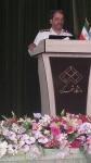 10-1079-180-150-100 دفتر جمعیت طرفداران ایمنی راهها در شهرکرد مرکز چهارمحال و بختیاری  | جمعیت طرفداران ایمنی راهها
