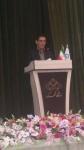 11-1080-180-150-100 دفتر جمعیت طرفداران ایمنی راهها در شهرکرد مرکز چهارمحال و بختیاری  | جمعیت طرفداران ایمنی راهها