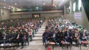 2-1071-180-150-100 دفتر جمعیت طرفداران ایمنی راهها در شهرکرد مرکز چهارمحال و بختیاری  | جمعیت طرفداران ایمنی راهها