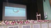 7-1076-180-150-100 دفتر جمعیت طرفداران ایمنی راهها در شهرکرد مرکز چهارمحال و بختیاری  | جمعیت طرفداران ایمنی راهها