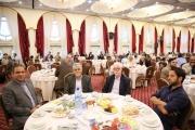 photo_2017_06_25_08_19_25-1001-180-150-100 مراسم افطاری جمعیت طرفداران ایمنی راهها 1396