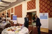 photo_2017_06_25_08_19_42-1003-180-150-100 مراسم افطاری جمعیت طرفداران ایمنی راهها 1396