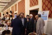 photo_2017_06_25_08_19_51-1004-180-150-100 مراسم افطاری جمعیت طرفداران ایمنی راهها 1396