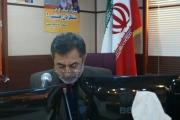 DSC03695-178-180-150-100 افتتاح دفتر جمعيت طرفداران ايمني راهها در گيلان