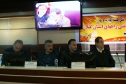 DSC03701-179-180-150-100 افتتاح دفتر جمعيت طرفداران ايمني راهها در گيلان