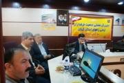 DSC03702-180-180-150-100 افتتاح دفتر جمعيت طرفداران ايمني راهها در گيلان
