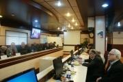 DSC03706-181-180-150-100 افتتاح دفتر جمعيت طرفداران ايمني راهها در گيلان | جمعیت طرفداران ایمنی راهها