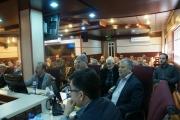 DSC03708-182-180-150-100 افتتاح دفتر جمعيت طرفداران ايمني راهها در گيلان | جمعیت طرفداران ایمنی راهها