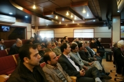 DSC03723-185-180-150-100 افتتاح دفتر جمعيت طرفداران ايمني راهها در گيلان