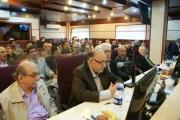 DSC03747-186-180-150-100 افتتاح دفتر جمعيت طرفداران ايمني راهها در گيلان | جمعیت طرفداران ایمنی راهها