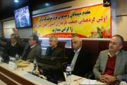 DSC03756-188-180-150-100 افتتاح دفتر جمعيت طرفداران ايمني راهها در گيلان