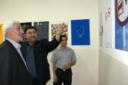 DSC03770-144-180-150-100 افتتاح دفتر جمعيت طرفداران ايمني راهها در تبريز