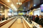 DSC03771-189-180-150-100 افتتاح دفتر جمعيت طرفداران ايمني راهها در گيلان | جمعیت طرفداران ایمنی راهها