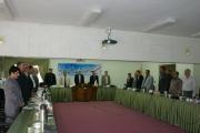 DSC03791-146-180-150-100 افتتاح دفتر جمعيت طرفداران ايمني راهها در تبريز