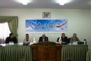 DSC03793-147-180-150-100 افتتاح دفتر جمعيت طرفداران ايمني راهها در تبريز