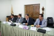 DSC03794-148-180-150-100 افتتاح دفتر جمعيت طرفداران ايمني راهها در تبريز
