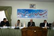 DSC03809-149-180-150-100 افتتاح دفتر جمعيت طرفداران ايمني راهها در تبريز