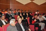 DSC_0332-165-180-150-100 افتتاح دفتر جمعيت طرفداران ايمني راهها در قزوين
