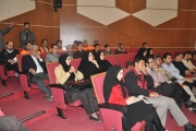 DSC_0372-167-180-150-100 افتتاح دفتر جمعيت طرفداران ايمني راهها در قزوين