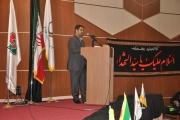DSC_0405-168-180-150-100 افتتاح دفتر جمعيت طرفداران ايمني راهها در قزوين