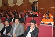 DSC_0407-170-180-150-100 افتتاح دفتر جمعيت طرفداران ايمني راهها در قزوين