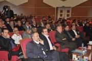 DSC_0488-173-180-150-100 افتتاح دفتر جمعيت طرفداران ايمني راهها در قزوين