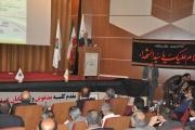 DSC_0495-174-180-150-100 افتتاح دفتر جمعيت طرفداران ايمني راهها در قزوين