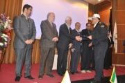 DSC_0509-175-180-150-100 افتتاح دفتر جمعيت طرفداران ايمني راهها در قزوين