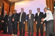 DSC_0519-176-180-150-100 افتتاح دفتر جمعيت طرفداران ايمني راهها در قزوين