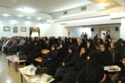 IMG_3867-193-180-150-100 افتتاح دفتر جمعيت طرفداران ايمني راهها در خراسان رضوي