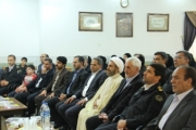 IMG_3870-194-180-150-100 افتتاح دفتر جمعيت طرفداران ايمني راهها در خراسان رضوي | جمعیت طرفداران ایمنی راهها