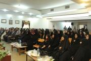 IMG_3879-195-180-150-100 افتتاح دفتر جمعيت طرفداران ايمني راهها در خراسان رضوي