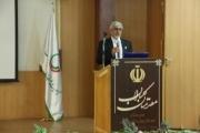 IMG_3885-196-180-150-100 افتتاح دفتر جمعيت طرفداران ايمني راهها در خراسان رضوي