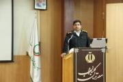 IMG_3914-197-180-150-100 افتتاح دفتر جمعيت طرفداران ايمني راهها در خراسان رضوي