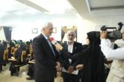 IMG_3982-199-180-150-100 افتتاح دفتر جمعيت طرفداران ايمني راهها در خراسان رضوي