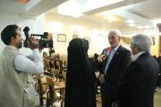 IMG_3992-200-180-150-100 افتتاح دفتر جمعيت طرفداران ايمني راهها در خراسان رضوي