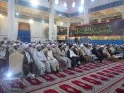 1-1115-180-150-100 همایش هم پیمانی ایمنی با حضور علما و روحانیون در گیلان 1396 | جمعیت طرفداران ایمنی راهها