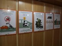1-1128-200-150-100-c گالری تصاویر | جمعیت طرفداران ایمنی راهها