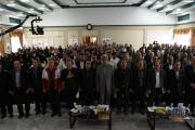 1-1181-180-150-100 همایش یادبود قربانیان سوانح رانندگی در استان گیلان 1396 | جمعیت طرفداران ایمنی راهها