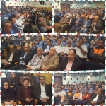 1-1196-180-150-100 نخستین جشنواره استانی ایمنی رانندگان حرفهای استان اصفهان 1396 | جمعیت طرفداران ایمنی راهها