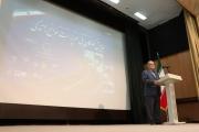 10-1190-180-150-100 همایش یادبود قربانیان سوانح رانندگی در استان گیلان 1396 | جمعیت طرفداران ایمنی راهها