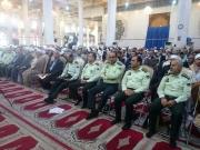 11-1125-180-150-100 همایش هم پیمانی ایمنی با حضور علما و روحانیون در گیلان 1396 | جمعیت طرفداران ایمنی راهها