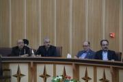 11-1138-180-150-100 تجلیل از راهوران استان گیلان1396 | جمعیت طرفداران ایمنی راهها