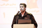 11-1191-180-150-100 همایش یادبود قربانیان سوانح رانندگی در استان گیلان 1396 | جمعیت طرفداران ایمنی راهها