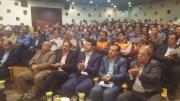 3-1197-180-150-100 نخستین جشنواره استانی ایمنی رانندگان حرفهای استان اصفهان 1396 | جمعیت طرفداران ایمنی راهها