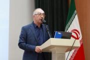4-1184-180-150-100 همایش یادبود قربانیان سوانح رانندگی در استان گیلان 1396 | جمعیت طرفداران ایمنی راهها