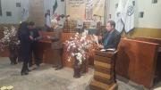 4-1198-180-150-100 نخستین جشنواره استانی ایمنی رانندگان حرفهای استان اصفهان 1396 | جمعیت طرفداران ایمنی راهها